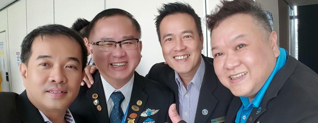 SuperDiv - Leaders (nickpohdivision.com)