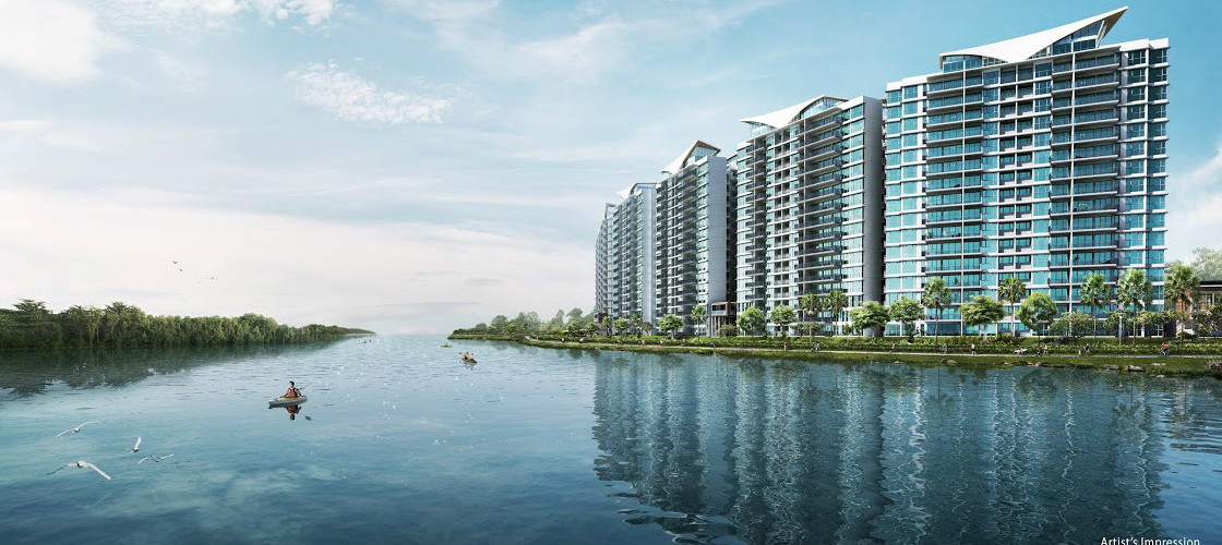 PropNex Local Project - Kingsford Waterbay Full River View (kingsfordwaterbaycondo.sg)